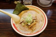 150914味噌チャーシュー麺_R