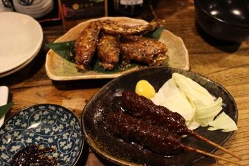 150924名古屋 (1)_R