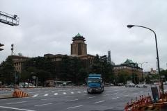 150924名古屋 (37)_R