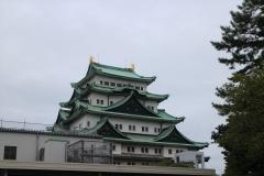 150924名古屋 (80)_R