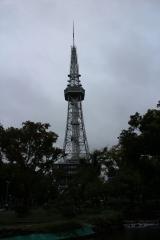 150924名古屋 (97)_R