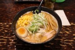 151010特味噌_R