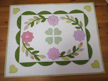 お花タペ1PA200338