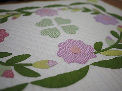 お花タペ2PA200339