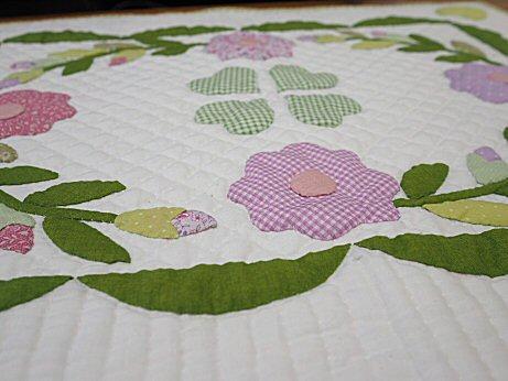 お花タペ3PA200341