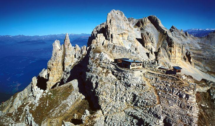 torre-di-pisa-escursioni.jpg