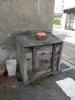 仙崎 ゴミ箱