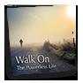 walkon-94.png