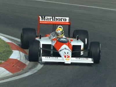 Ayrton_Senna_1988_Canada.jpg