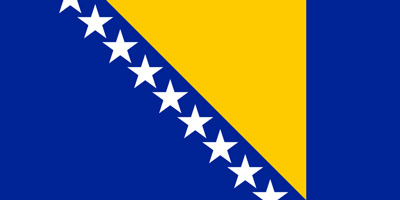 Flag_of_Bosnia_and_Herzegov_201508252223129cf.jpg