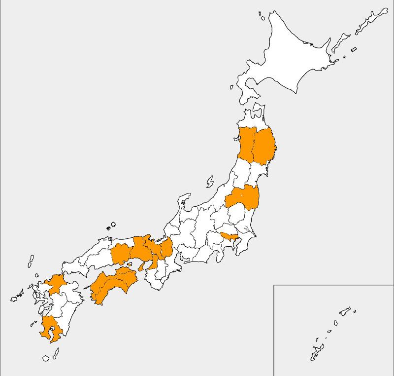 mapJ01_20150926124806803.jpg