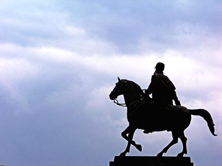 stockvault-horseman-statue1.jpg