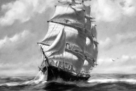 stockvault-tall-ship-painti.jpg