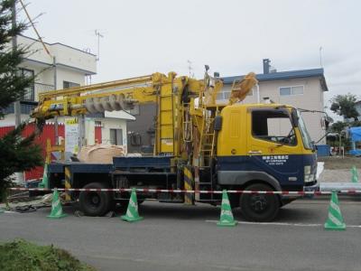 IMG_6862 (400x300)