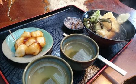 nikkou2015_02.jpg