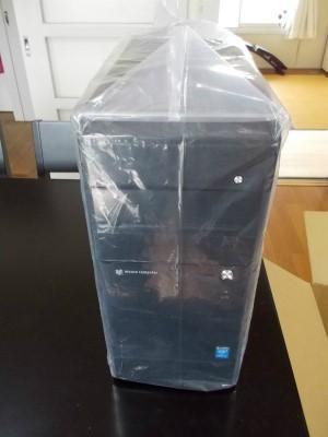 新しいパソコン20150725 (7)