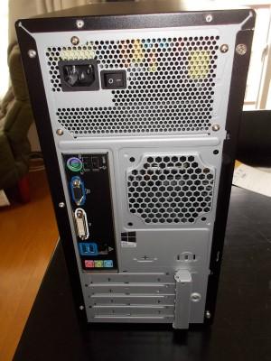 新しいパソコン20150725 (8)