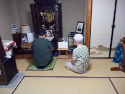 20150804真他ちゃん来福 ブログ用 (1)