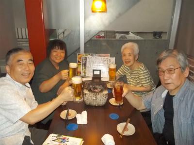 20150804真他ちゃん来福 ブログ用 (3)