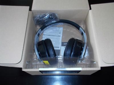 20150820「Bluetooth」ヘッドフォン (2)
