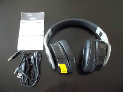 20150820「Bluetooth」ヘッドフォン (3)