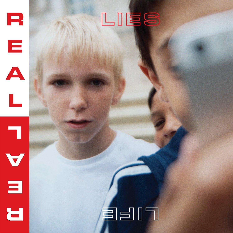 Real Lies – Real Life