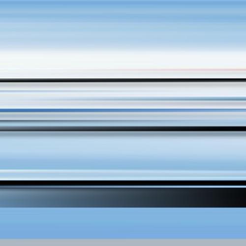 artworks-000127382791-r1bx2x-t500x500.jpg