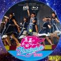 乃木坂46 真夏の全国ツアー2015 bd