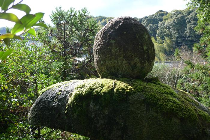出雲の神社巡り  玉作湯神社  29