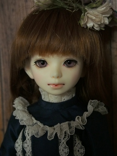 PA130010.jpg