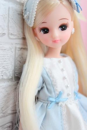 チクロさんドレス リカ (3)