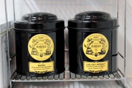 コンロまわり 紅茶缶 (5)