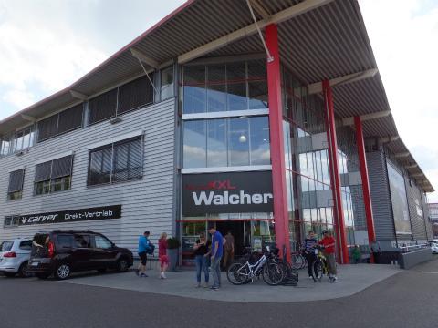 Walcher1