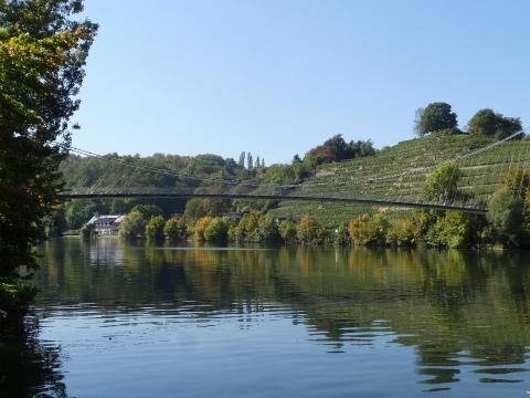 Neckar1