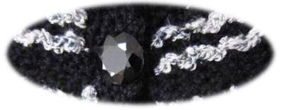 白黒ジャケット7