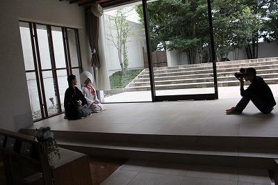 姑への道Ⅱ (3)