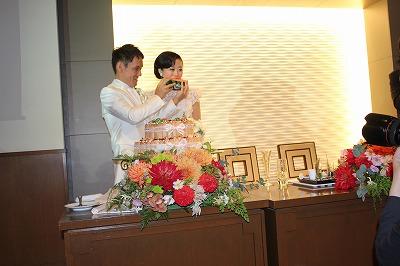 聖士結婚式 (44)