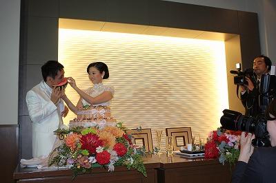 聖士結婚式 (52)