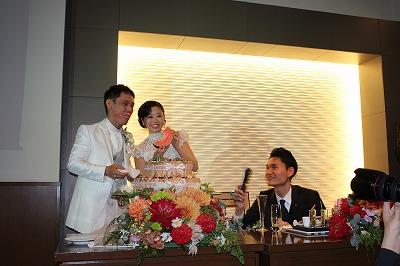 聖士結婚式 (54)