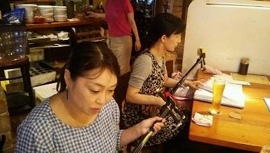 DSC_3070yoshima.jpg