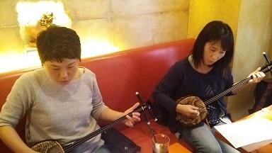 DSC_3075koudanobu.jpg