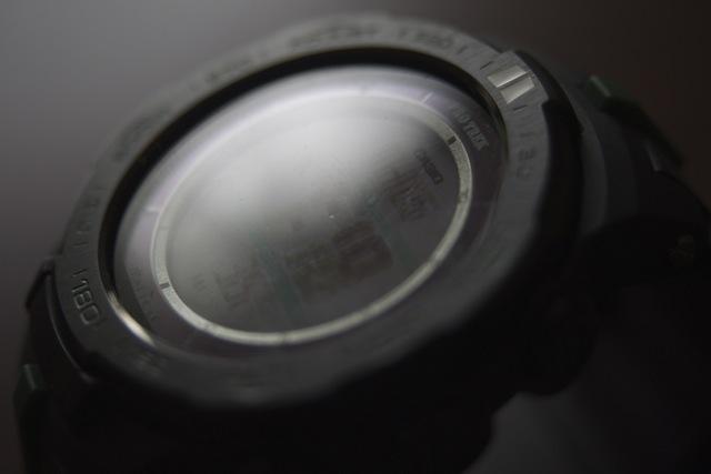 PA150110.jpg