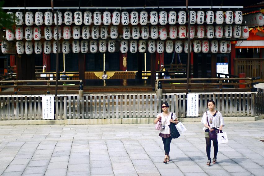 京都(旧レンズ)01