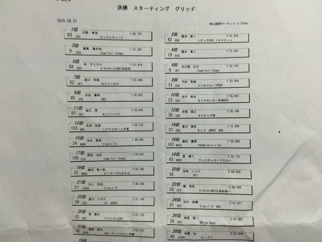 岡山国際20159274s