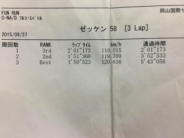 岡山国際2015927s