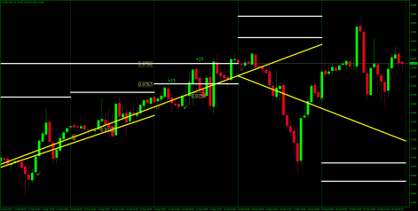 USDCHF20150921-.png