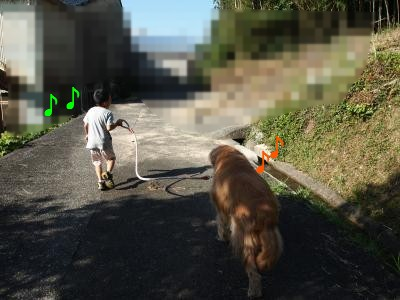P8224205_convert_20150822135800.jpg