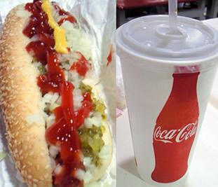 hotdog[1]