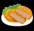 food_menchikatsu[1]