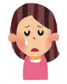 woman04_cry[1]